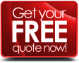 Get a Free HVAC Quote Now